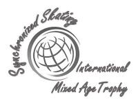 Annulation International Mixed Age Trophy, 26-27 mars 2021, Bâle